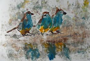 three-little-birds-135