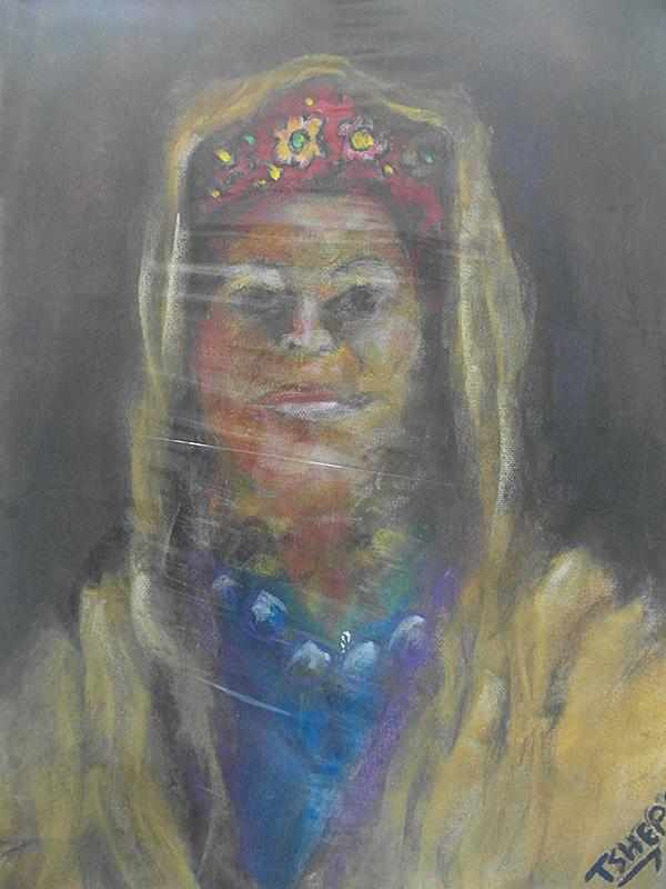Tshepo-Selematsela-portrait