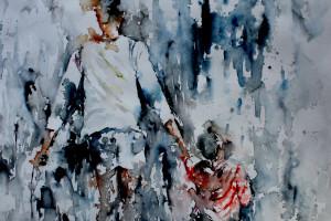 watercolor05